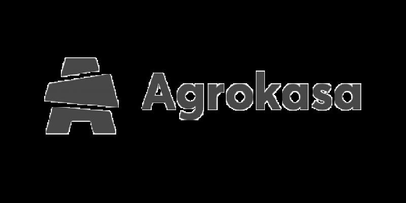AGROKASA-01