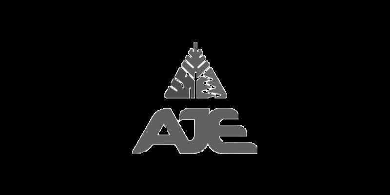 AJE-01