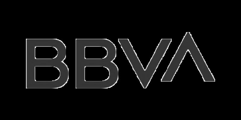 BBVA-01