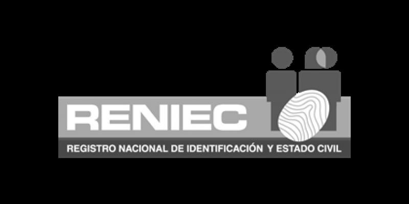 RENIEC-01