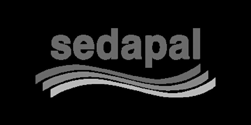 SEDAPAL-01