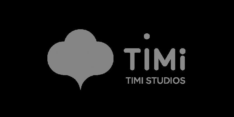 TIMI-01